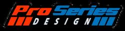 Pro Design Series