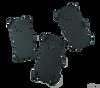 Samsung Backplate