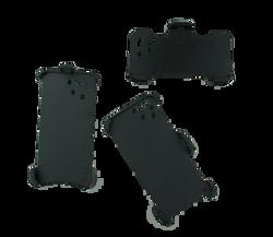 iPhone Backplates