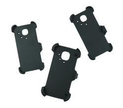 Samsung Backplates