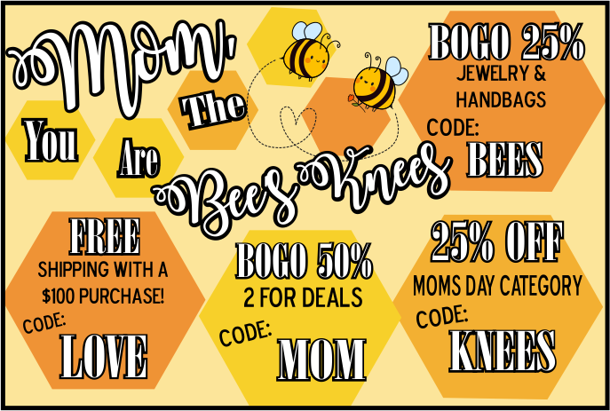 4-9-21-bees-knees.png