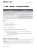 Facilitator Guide page 1 preview
