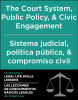 Street Law's Legal Life Skills Curriculum (PDF)