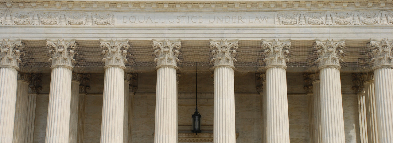 FREE SUPREME COURT CASE SUMMARIES