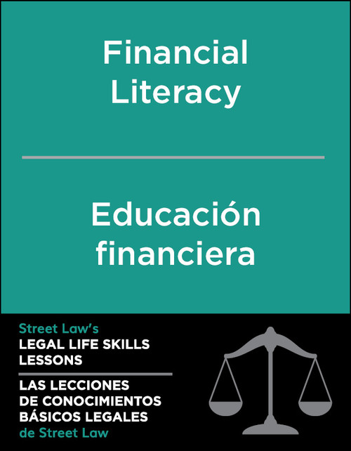 Unit 2:  Financial Literacy |  Educación financiera (PDF)