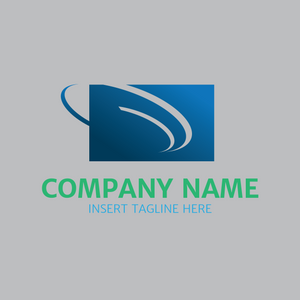 Logo Design Template 2010457