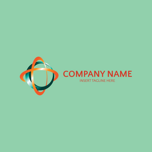 Logo Design Template 2010475