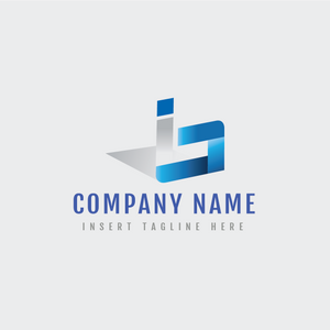 Logo Design Template 2013076