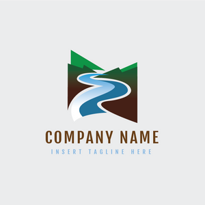 Logo Design Template 2013178