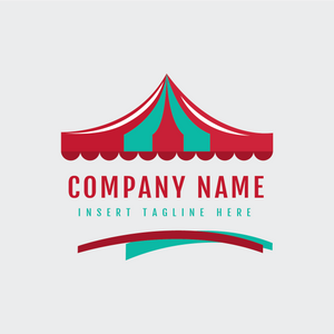 Logo Design Template 2013180