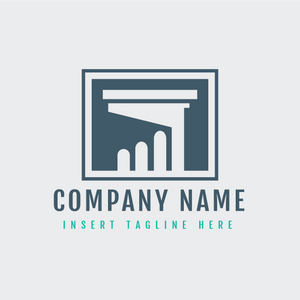 Logo Design Template 2013181