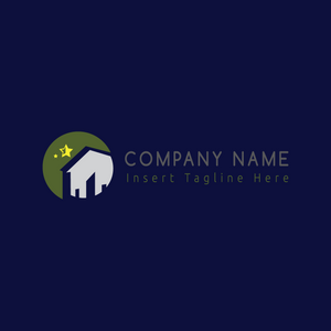Logo Design Template 2014345