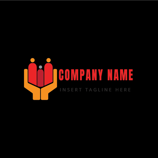 Logo Design Template2018115