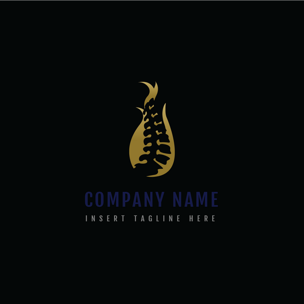 Logo Design Template 2013426