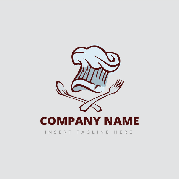 Logo Design Template 2013047