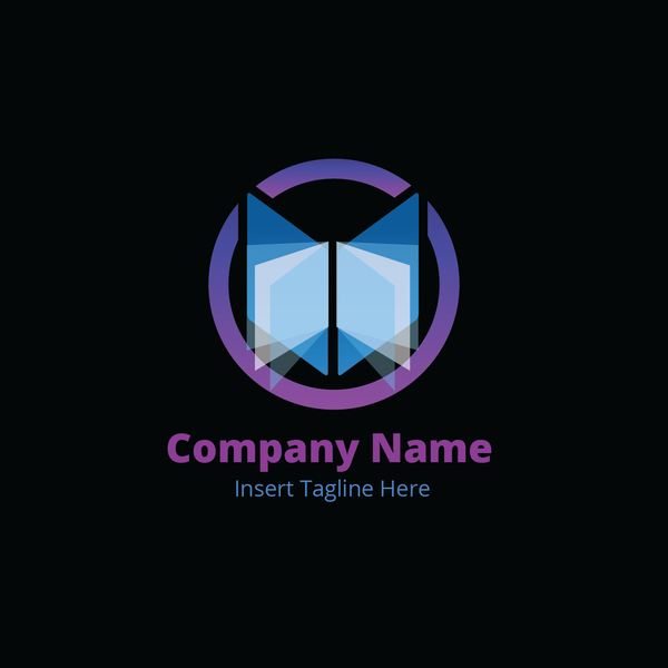 Logo Design Template 2013060