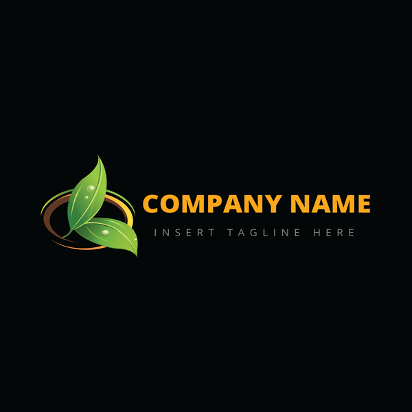 Logo Design Template 2013071