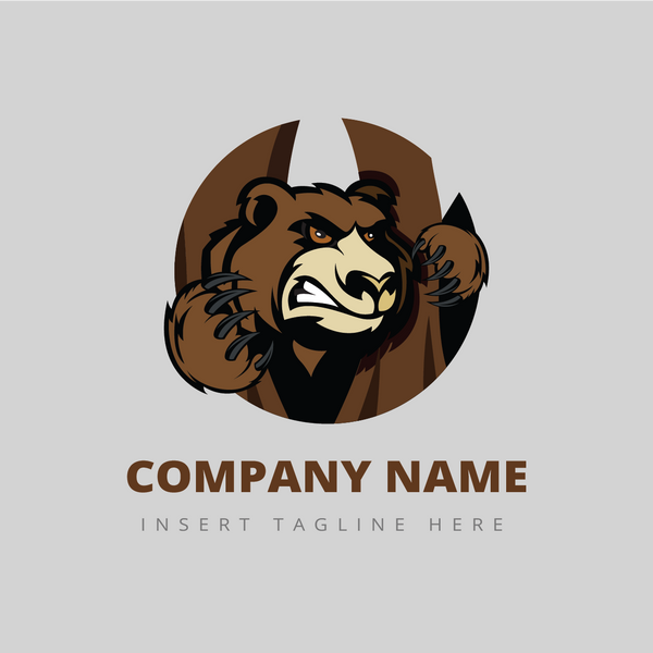 Logo Design Template 2013087