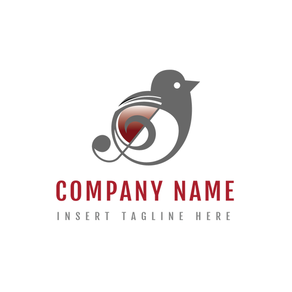 Logo Design Template 2013093