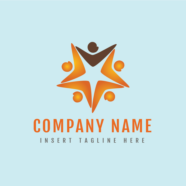 Logo Design Template 2013140