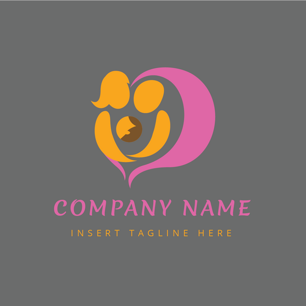 Logo Design Template 2013163