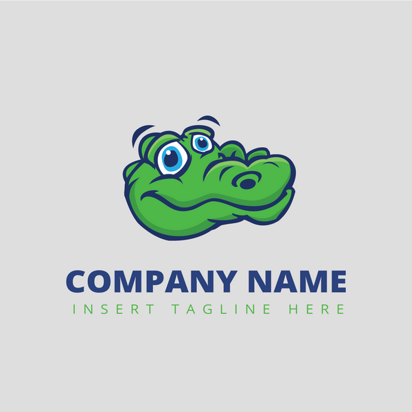 Logo Design Template 2013191