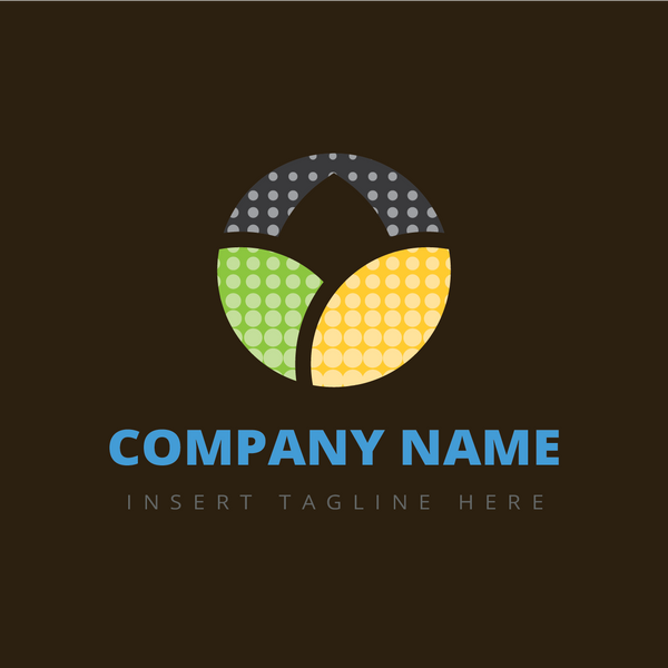 Logo Design Template 2013195