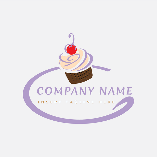 Logo Design Template 2013198