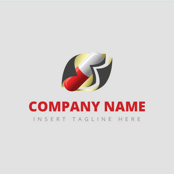 Logo Design Template 2013216