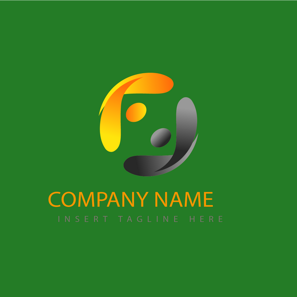 Logo Design Template 2013252