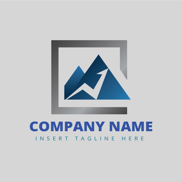 Logo Design Template 2013255