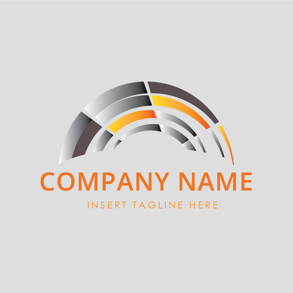 Logo Design Template 2013279