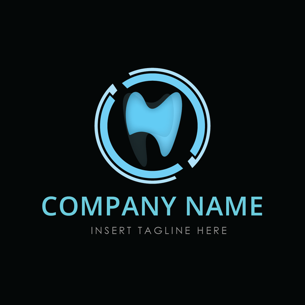 Logo Design Template 2013280