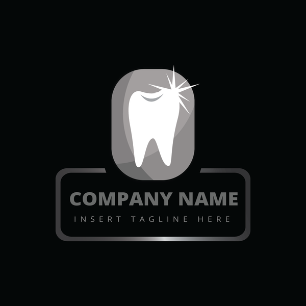 Logo Design Template 2013282