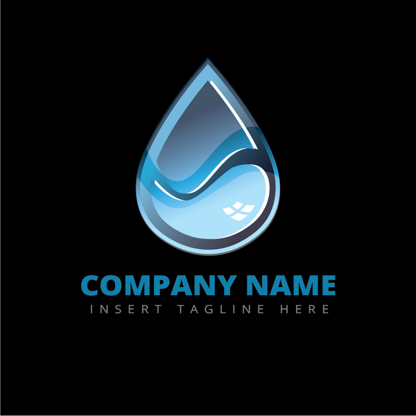 Logo Design Template 2013287