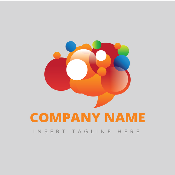 Logo Design Template 2013288