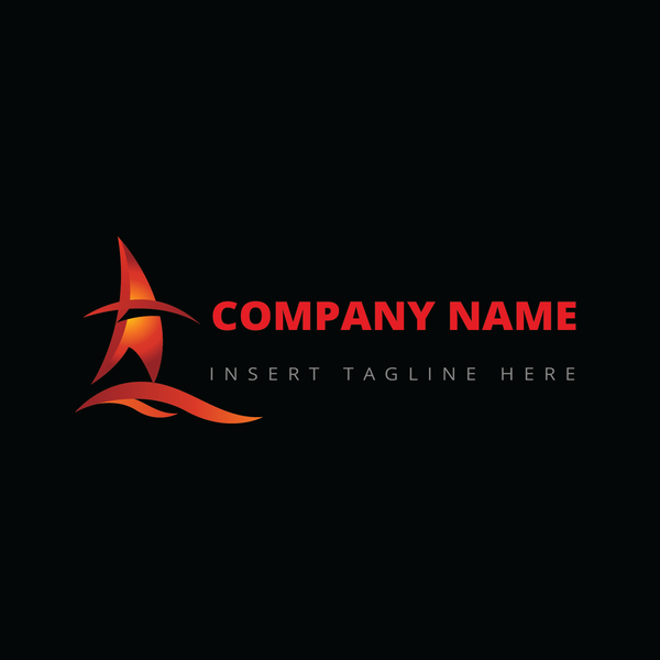 Logo Design Template 2013297