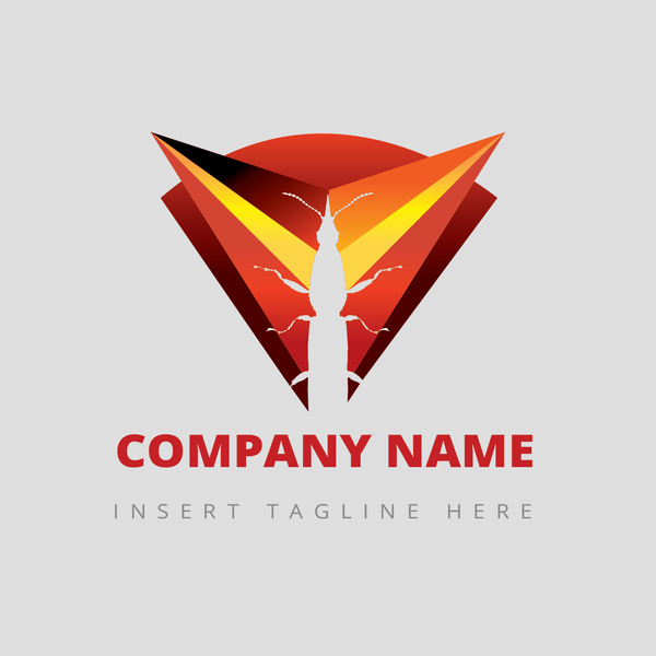 Logo Design Template 2013299