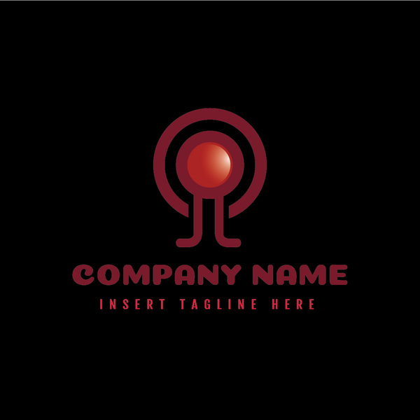 Logo Design Template 2013310