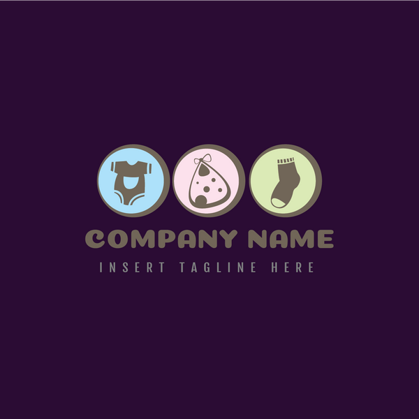 Logo Design Template 2013314