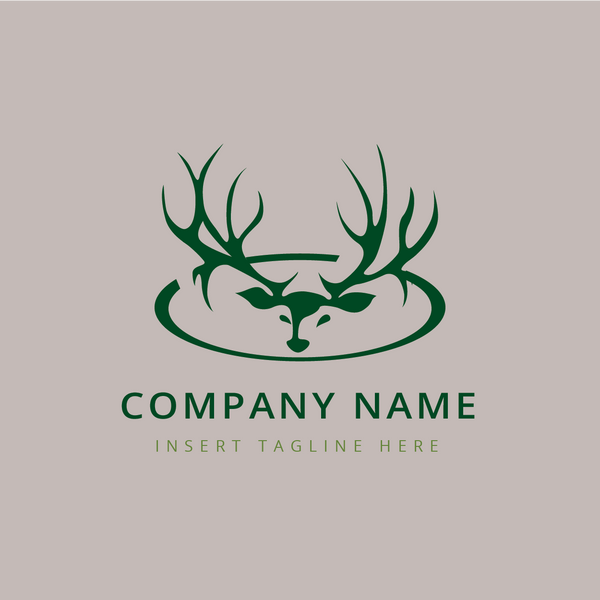 Logo Design Template 2013323