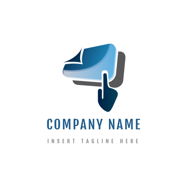 Logo Design Template 2013337