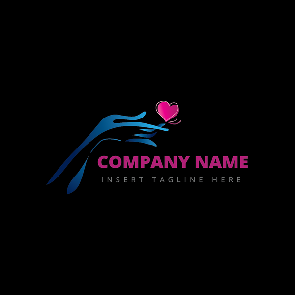 Logo Design Template 2013346