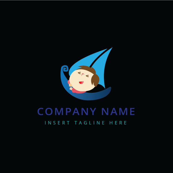 Logo Design Template 2013365