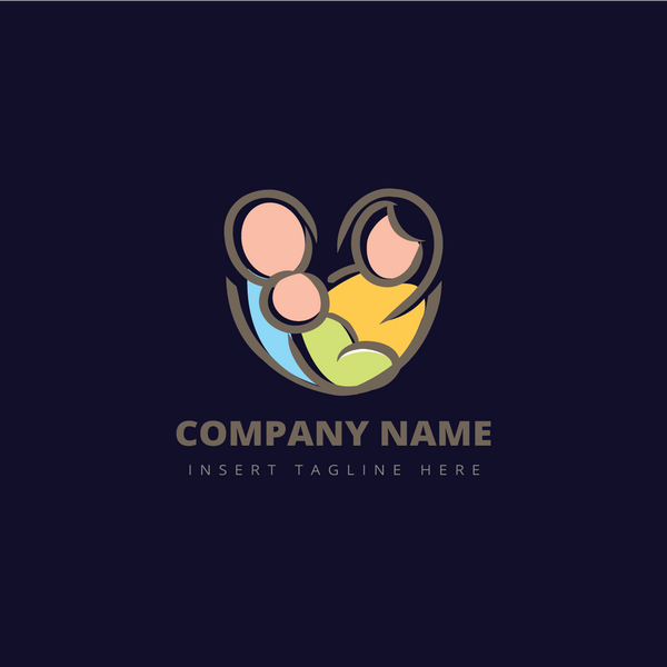 Logo Design Template 2013377