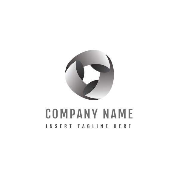 Logo Design Template 2013414