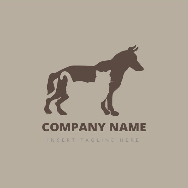Logo Design Template 2013430