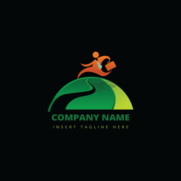 Logo Design Template 2013444