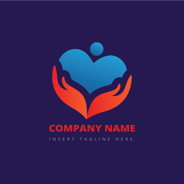 Logo Design Template 2013470
