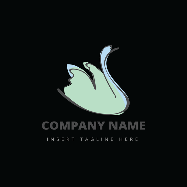 Logo Design Template 2013485